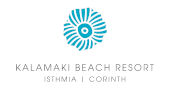 KALAMAKI BEACH RESORT